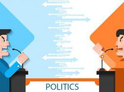 AP govt reviewing PPAs in public interest- Official