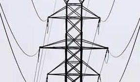 AP has no right to issue directions to state power discoms- J Sagar Associates