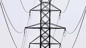 AP has no right to issue directions to state power discoms: J Sagar Associates