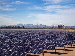 APS-Red-Rock-Solar-Facility