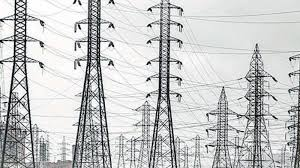 APTEL Partly Allows Petition of Tamil Nadu Power Producers Association