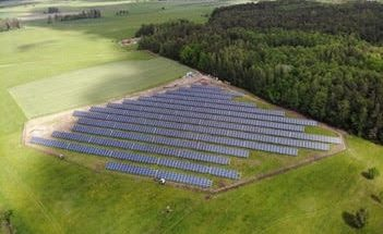 Aberdeen Standard Investment to Acquire 42 MW of Solar Plants in Poland from Sun Investment Group and E Energija-1