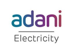 Adani Issues Tender for 350 MW of Hybrid Wind-Solar Projects