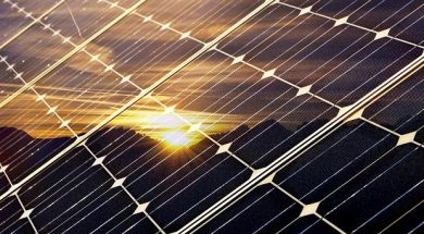 Aditya Birla to complete 75 Mw solar plants in Odisha by June 2020