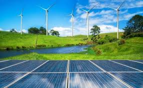 Amid $30bn investment opportunities in renewable energy, don't wish away coal-Economic Survey