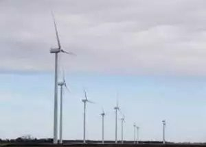 Andhra Pradesh curtails wind power; violates grid norms again
