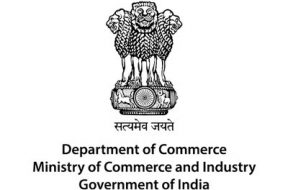"""Anti-dumping investigation on the imports of """"Aluminium and Zinc coated flat products"""" originating in or exported from China PR, Vietnam and Korea RP – Preliminary Findings."""
