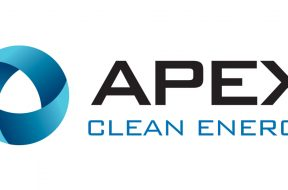 Apex_Clean_Energy_4color_1805x516,_96_dpi