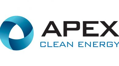Apex_Clean_Energy_4color_1805x516,_96_dpi