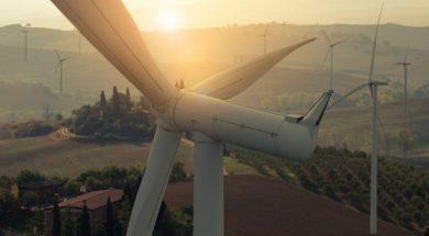 Aquila renewables fund acquires stake in Norwegian wind farm