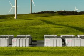 ArcVera Renewables' Study Proves Its Wind Energy Resource Assessments Reach 100% Mean Accuracy