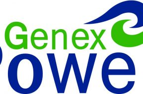 Australia backs Genex Power hydro project with $425 mln cheap loan