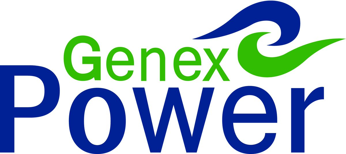 Australia backs Genex Power hydro project with $425 mln cheap loan