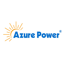 Azure Power Appoints a Chief Executive Officer and a President