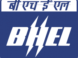 BHEL Floats Tender for 69 MW Solar Projects