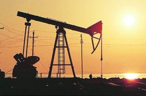 BP, Reliance investing USD 5 billion in KG-D6 to produce 1 bcf of gas