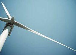Bankrupt wind turbine maker Senvion in talks to buy time for rescue deal