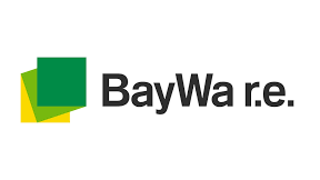 BayWa r.e. acquires a leading Canadian solar distributor, National Solar Distributors, as part of North American expansion