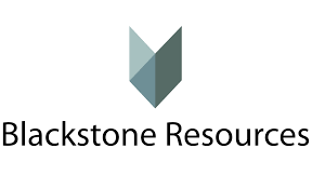 Blackstone Resources to Build World-Class Solid-State Battery