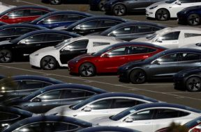 Budget 2019- Customs duty exemption on parts of electric vehicles