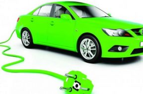 Budget 2019- Makers of EVs welcome GST cut