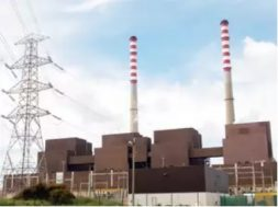 Budget 2019- Reforms, revival expected to infuse fresh energy into power industry