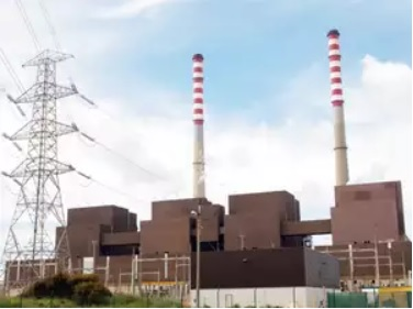 Budget 2019: Reforms, revival expected to infuse fresh energy into power industry