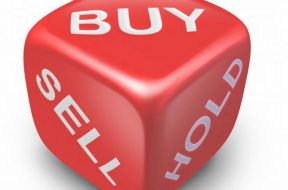 Buy Larsen and Toubro; target of Rs 1744- Prabhudas Lilladher