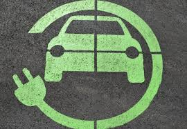 CESA Webinar – EVs and the Electricity System