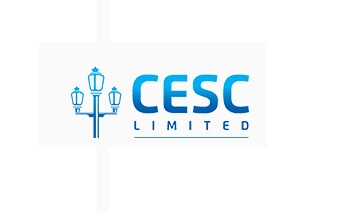 CESC Floats EOI for Procurement Power from Solar and Non Solar Sources