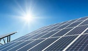 CPS Energy seeking public input on Flexible Path solar, storage, gas plan