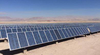 Calama Solar_2
