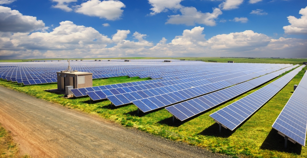 Case of M/s. Juniper Green Energy Private Limited seeking declaration of imposition of Safeguard Duty on the import of solar cells