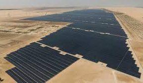 Catholic Energies, IGS Solar, Catholic Charities of the Archdiocese of Washington to build huge solar project in Washington DC