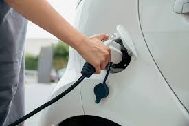 Centrica Builds on Electric Vehicle (EV) Offer with Home Charging Installations