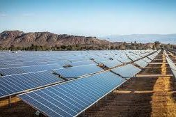 China's renewable power capacity up 9.5% year-on-year in June