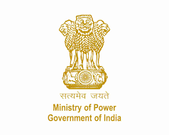 Clarification on Order related to Opening and maintaining of adequate Letter of Credit (LC) as Payment Security Mechanism under Power Purchase Agreements by Distribution Licensees