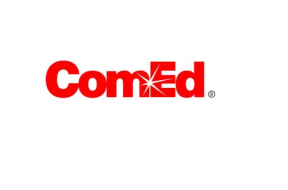 ComEd_spacious