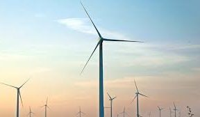 Debt-laden Suzlon may be an attractive bet for Canadian asset manager Brookfield