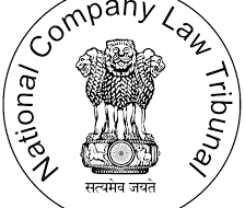 Developers Plea to NCLT for Delayed Payment by Discoms in Telangana & AP