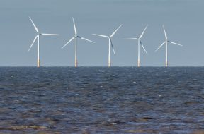 E.ON's move to supply 100% renewable electricity signals changing trend in UK power market, says GlobalData