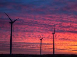 EDF Renewables Inks PPA With NV Energy
