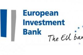 EIB signs Green Loans with Banfondesa, Fondesa for small and micro enterprises