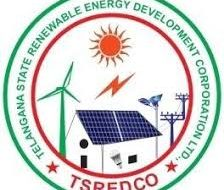 EMPANELMENT AND IMPELEMTATION GRID CONNECTED 1-1000kWp SOLAR POWER PLANTS AT VARIOUS GOVT. BUILDINGS