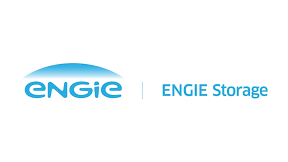 ENGIE Storage Unveils New Wholesale Market Participation Offering in ISO-New England