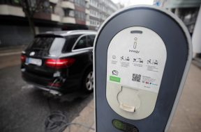 Electric Vehicle Makers Welcome GST Reduction on EVs and Chargers – Industry Reactions
