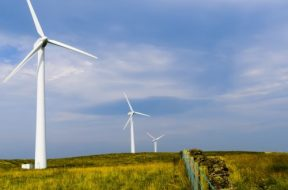 Energia plans €3bn investment in renewable energy