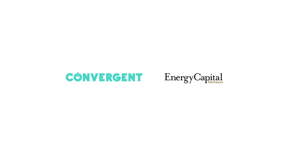 Energy Capital Partners Acquires Convergent Energy + Power