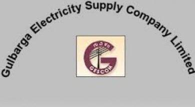 Establishing 02 Nos OF ELECTRIC VEHICLE CHARGING STATIONS AT GESCOM IDENTIFIED LOCATION IN KALABURAGI CITY
