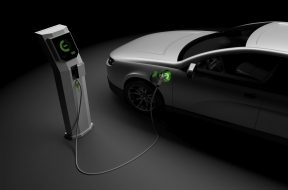 Future Belongs to Electric Vehicles- UP Transport Minister
